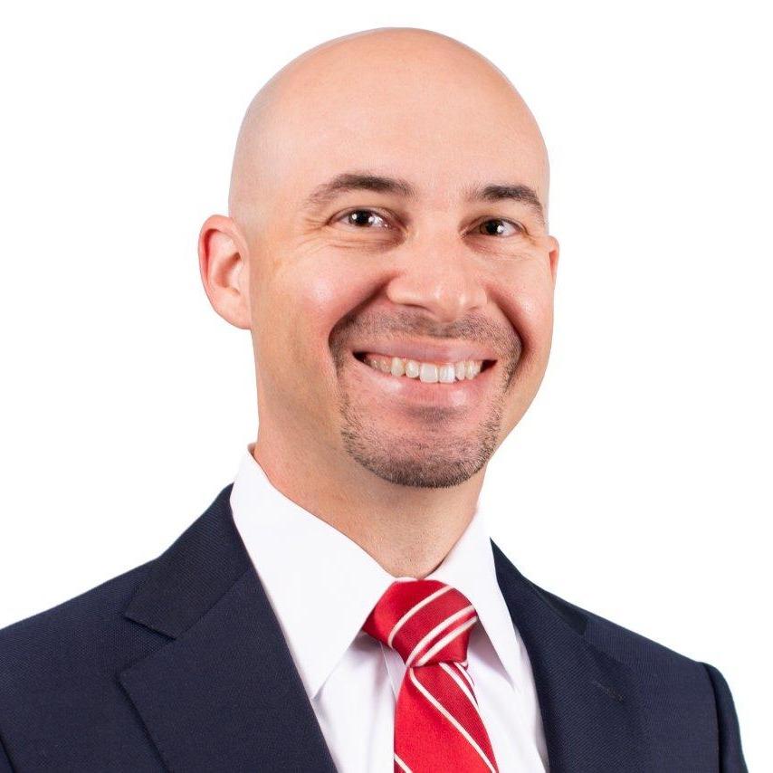2019-08-20 - Chris Bayham Headshot - Medium Res