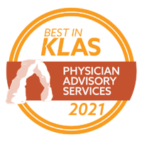 2021-best-in-klas-physician-advisory-services-1