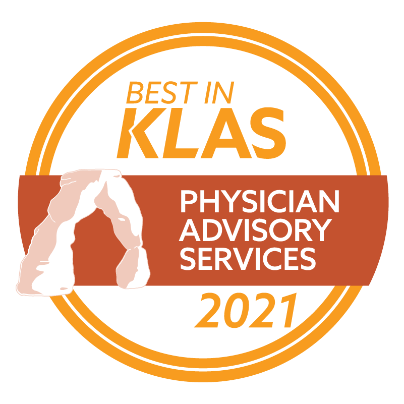 2021-best-in-klas-physician-advisory-services