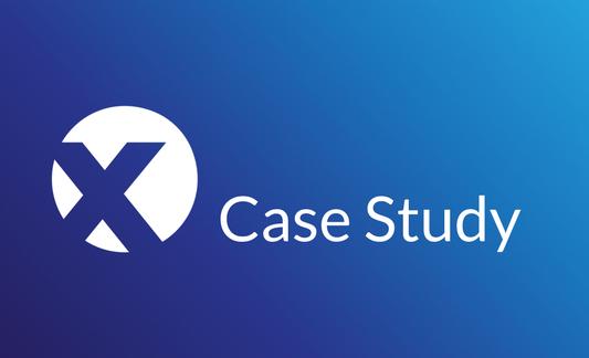 Case Study XSOLIS
