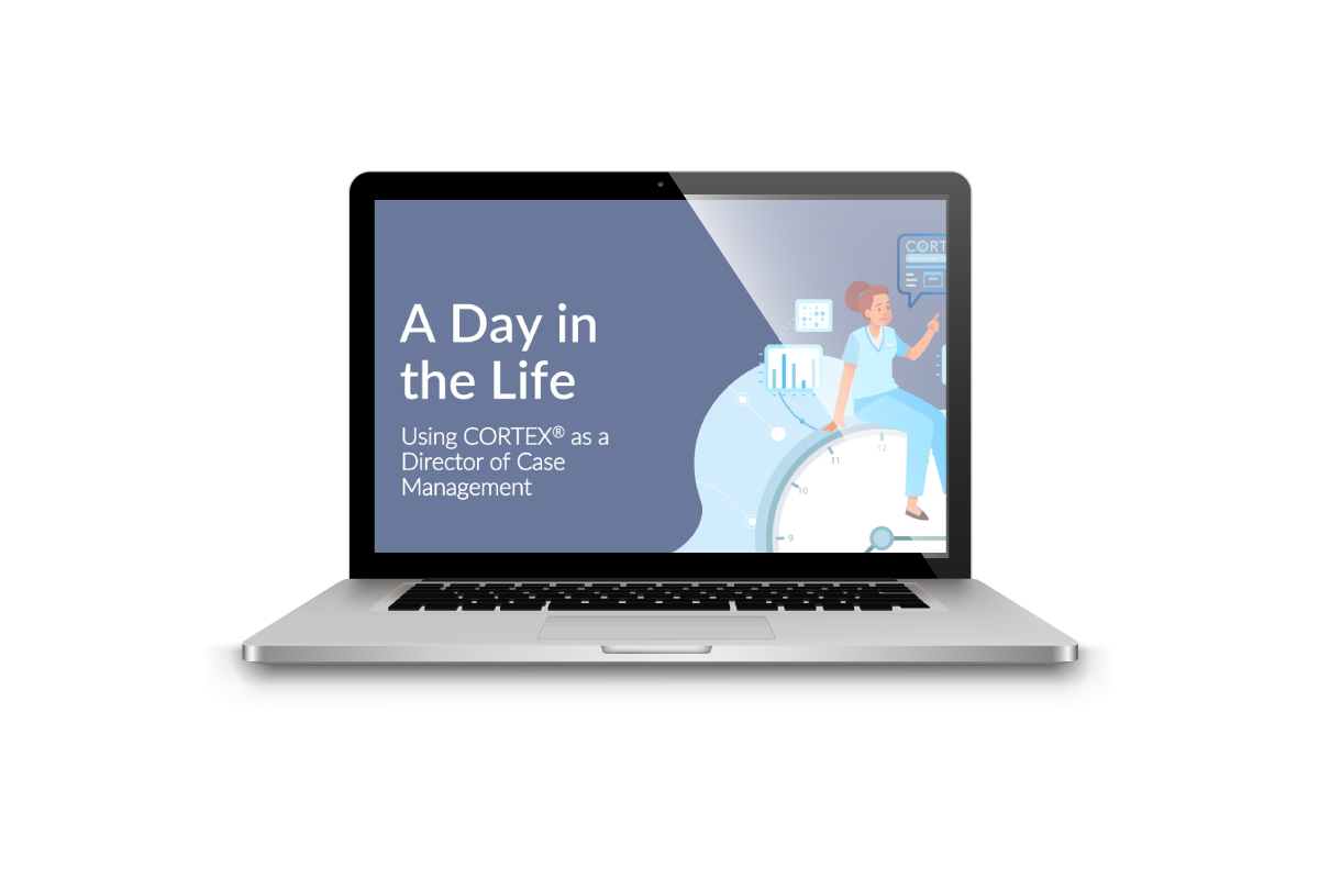Day-in-the-Life-PostWebinar-Graphic_031821