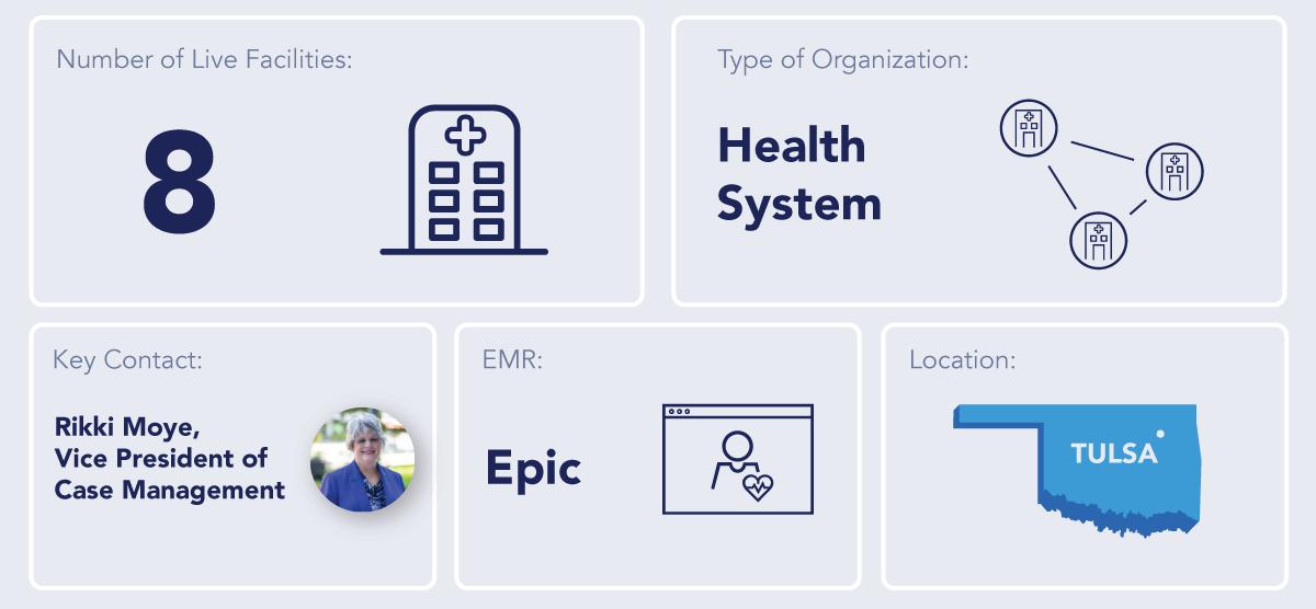 HillcrestHealthCare_Hospital-Profile