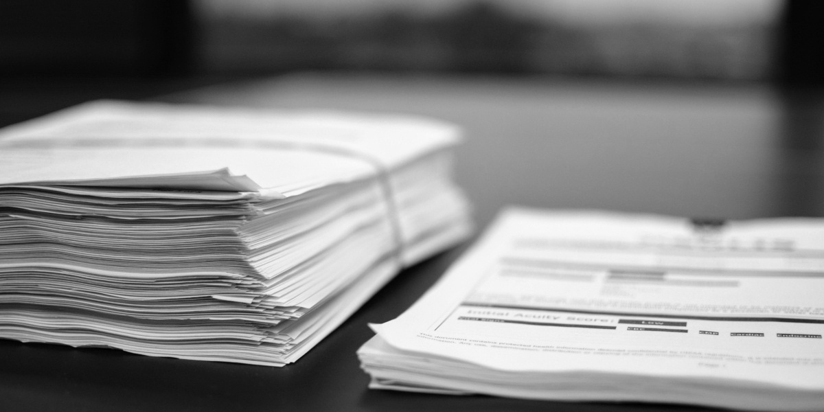 The Paperwork Before and After-534636-edited-601600-edited-258527-edited