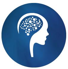 Smart-Utilization_face