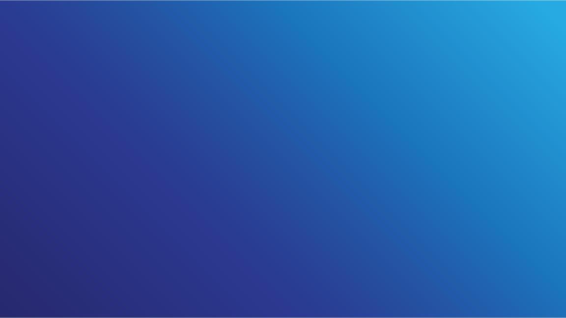 XSOLIS_Large_Gradient-1.jpg
