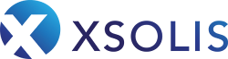 XSOLIS_Logo_horz_web