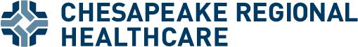 logo-chesapeake.png
