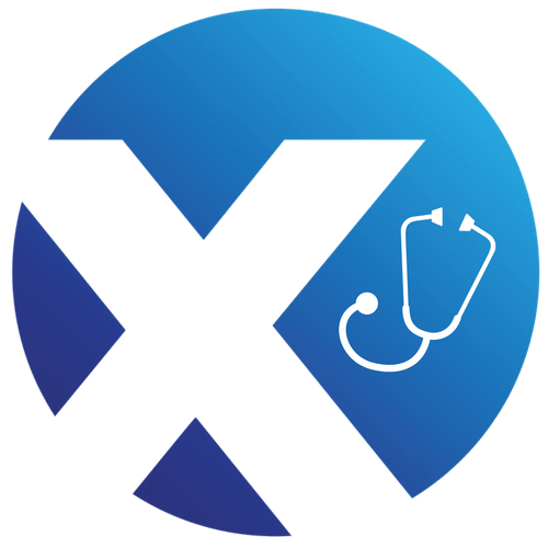 XSOLIS Physician Advisory Services