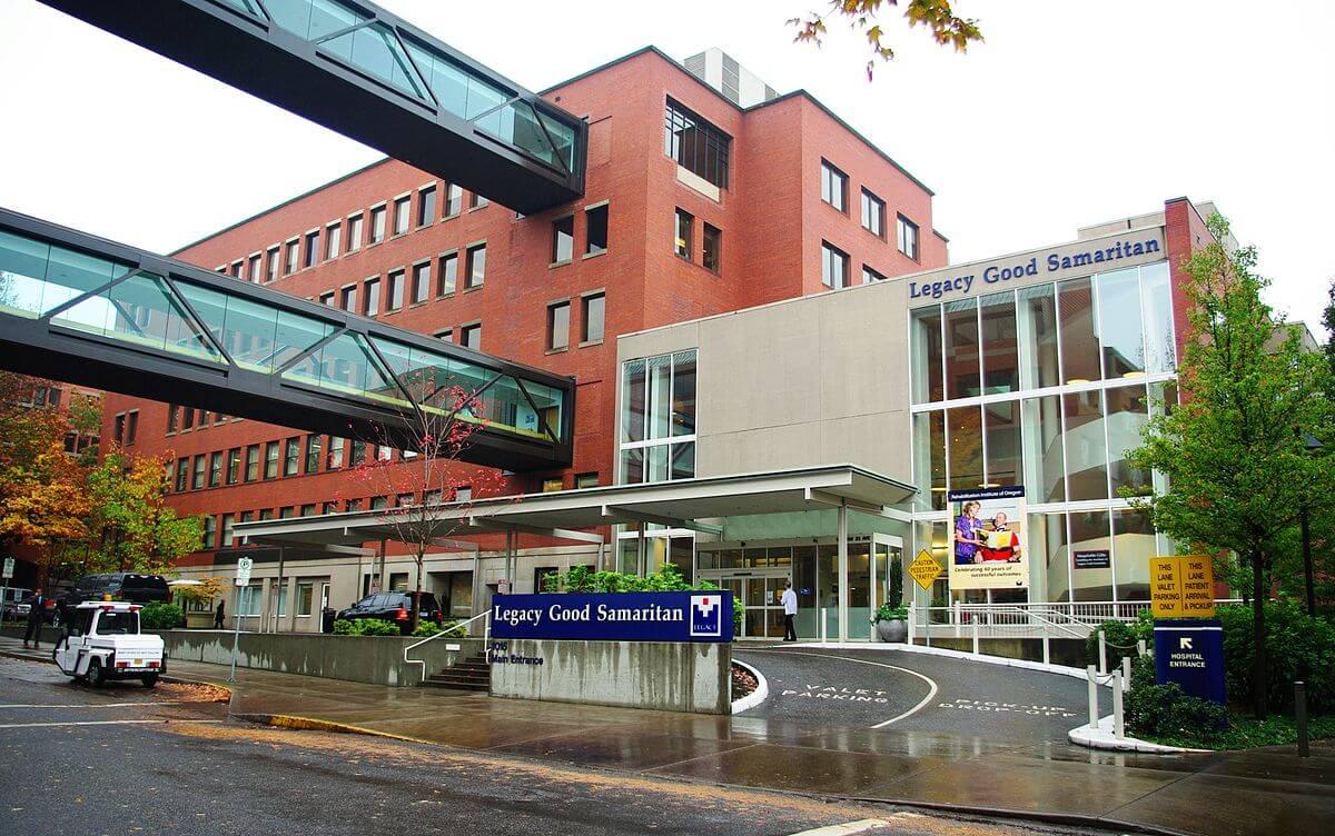 1200px-Legacy_Good_Samaritan_Hospital_-_Portland,_Oregon (1)