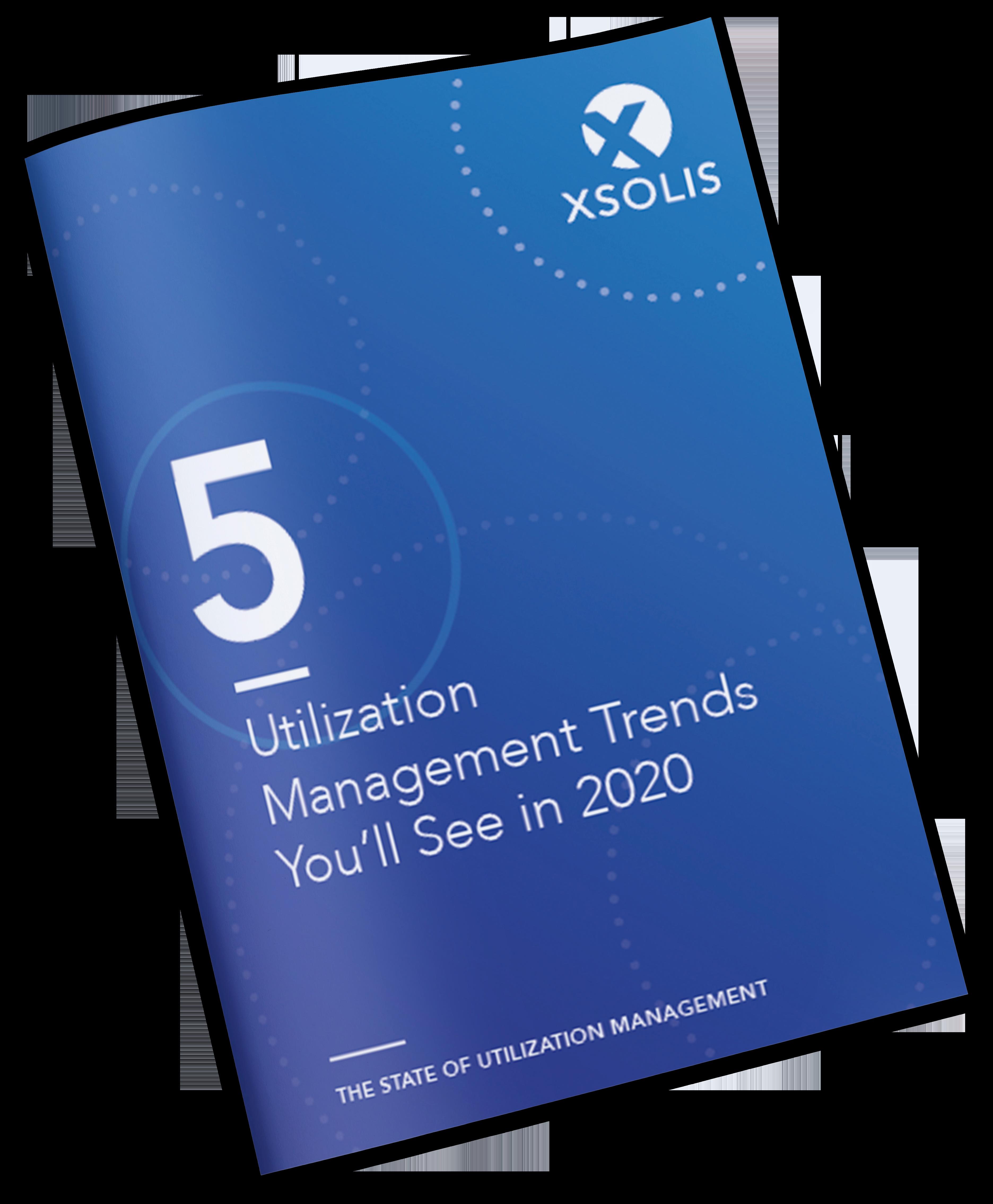 5 Trends in 2020 - Mock