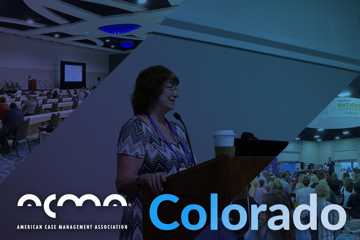 ACMA-Regional-Colorado