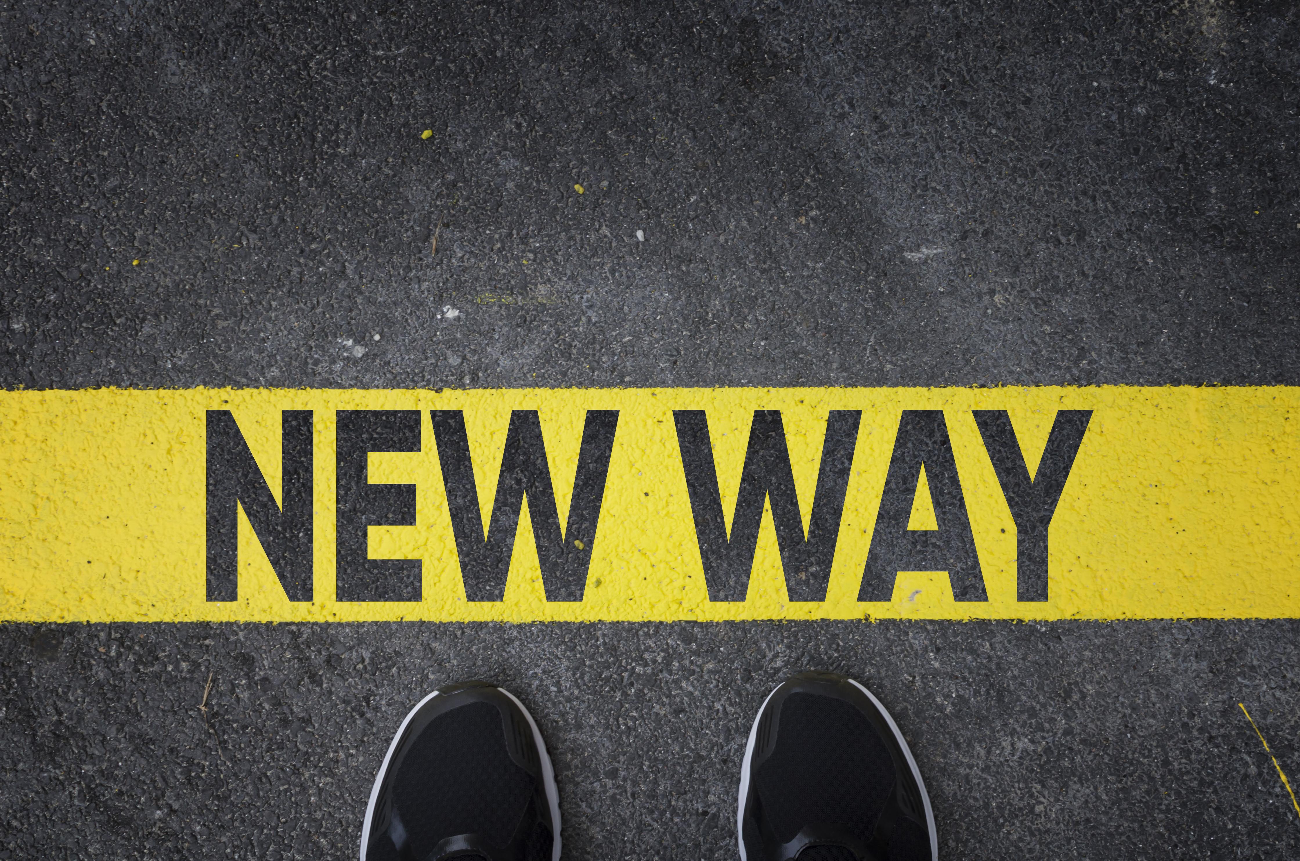 New Way Demo Blog Image