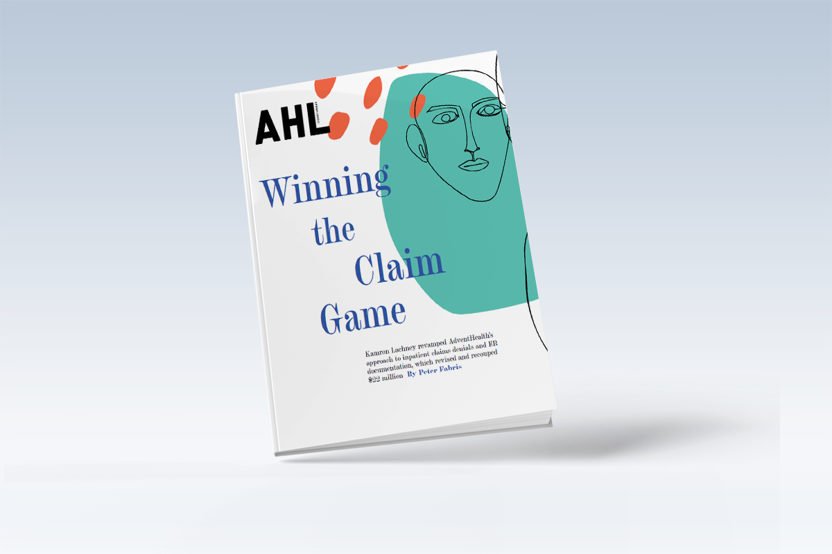 AdventHealth-AHL-Feature
