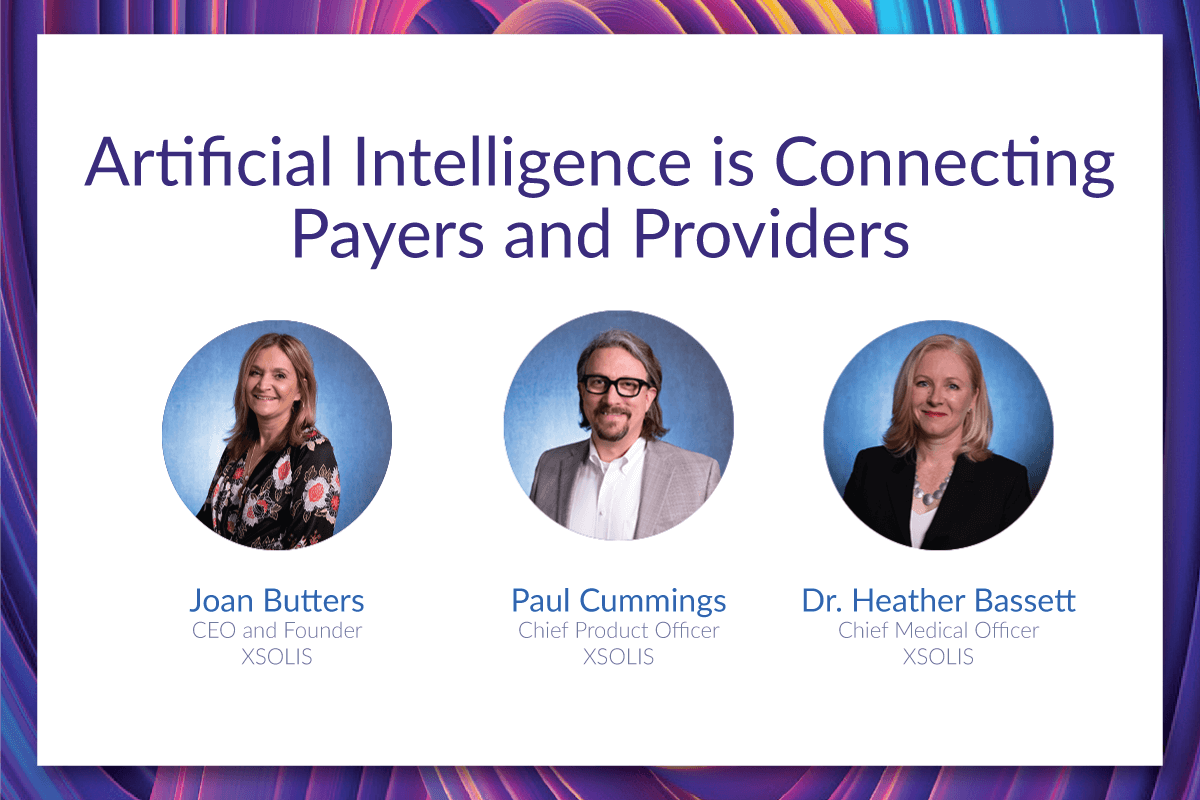Artificial-Intelligence-is-Connecting-Payers-and-Providers