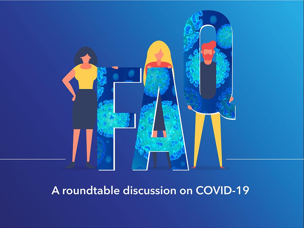 BLOG FAQ _ COVID