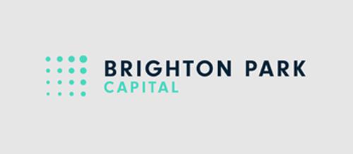 Brighton-Park2
