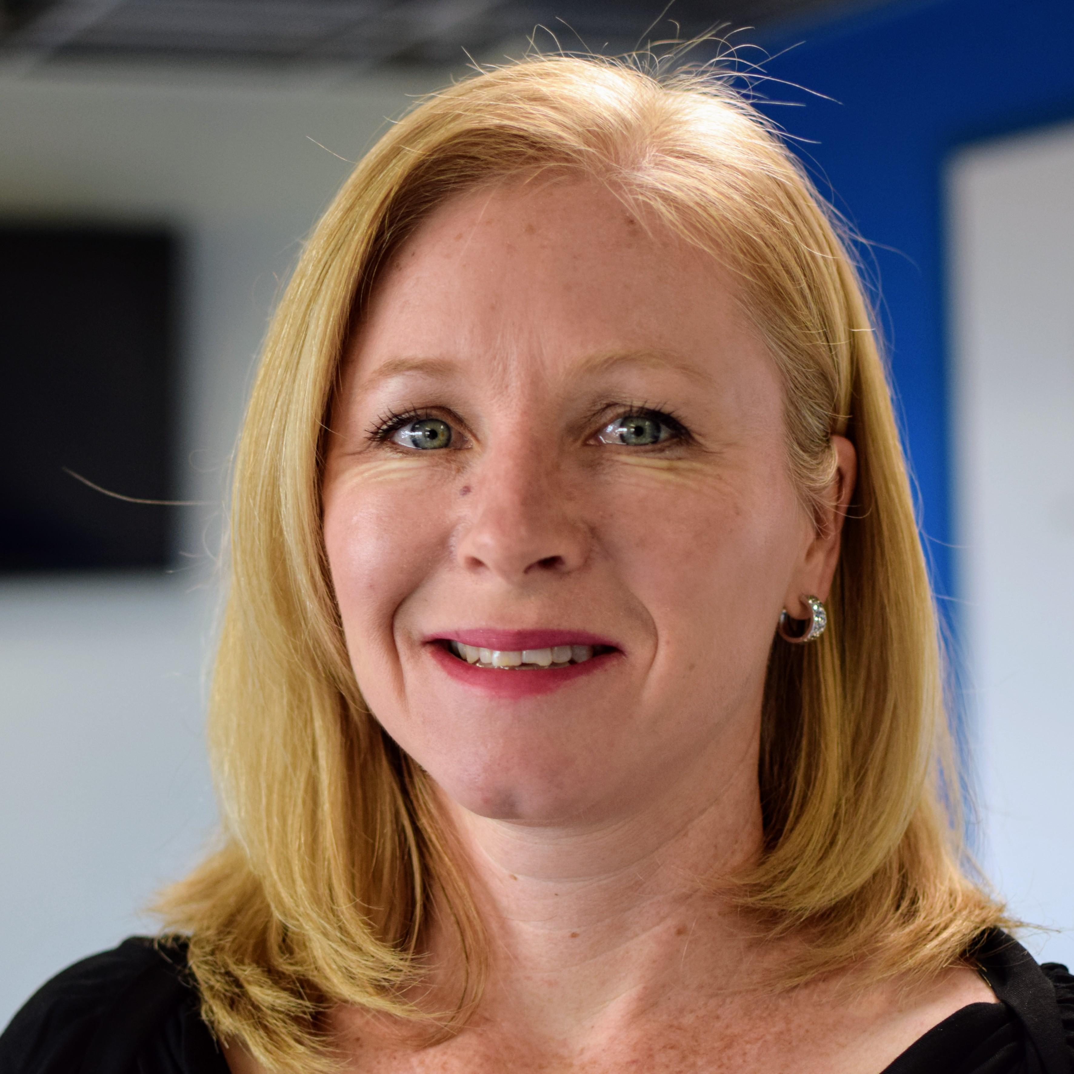 Dr. Heather Bassett, MD