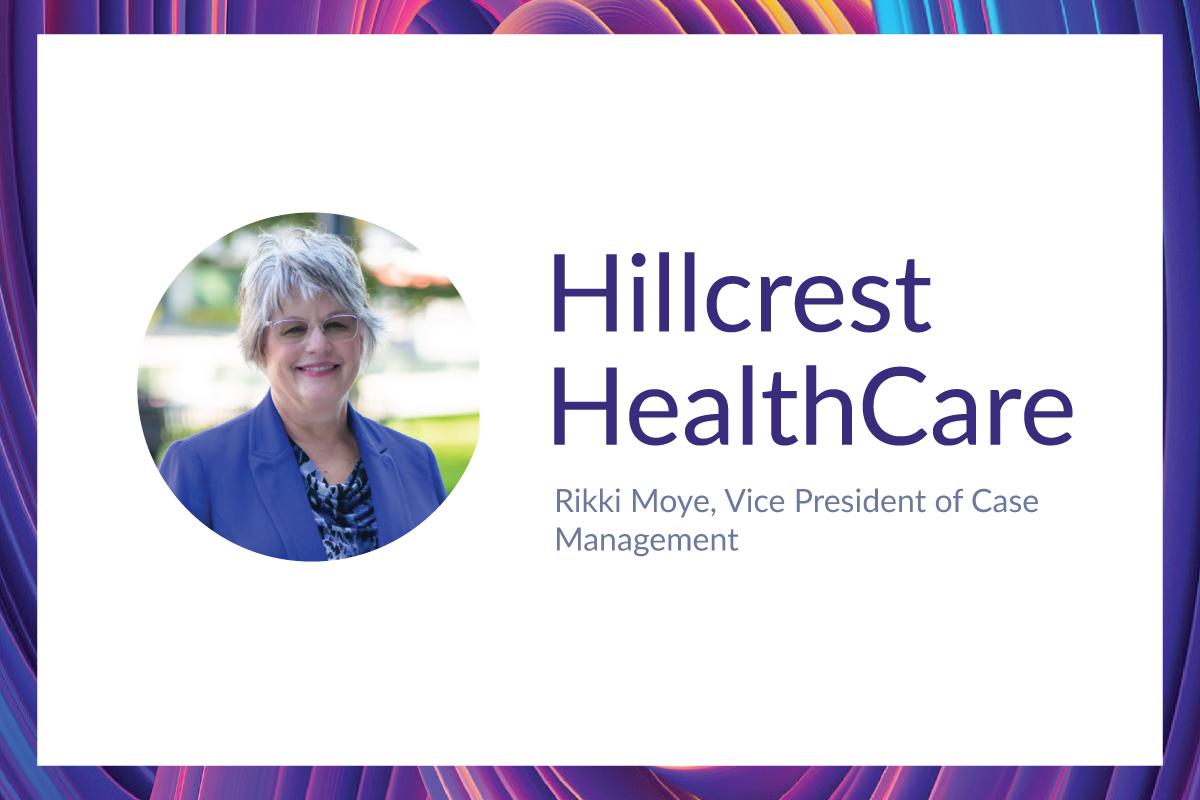 Hillcrest-Rikki-Moye-Graphic