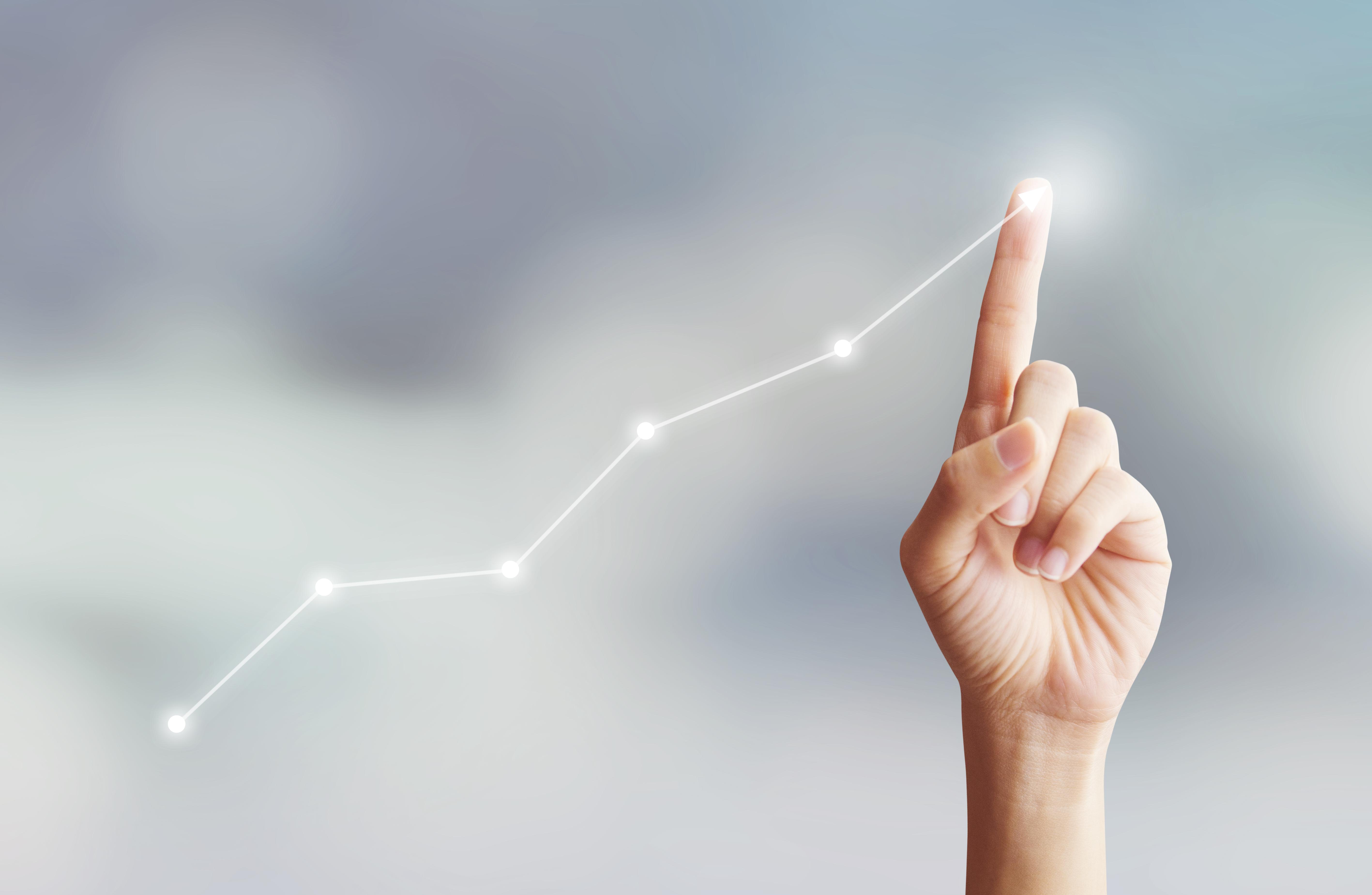 5 Ways CORTEXImproves the Utilization Review Process
