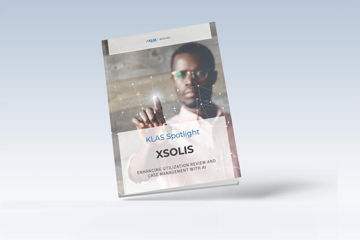 KLAS-Spotlight-Report-resources