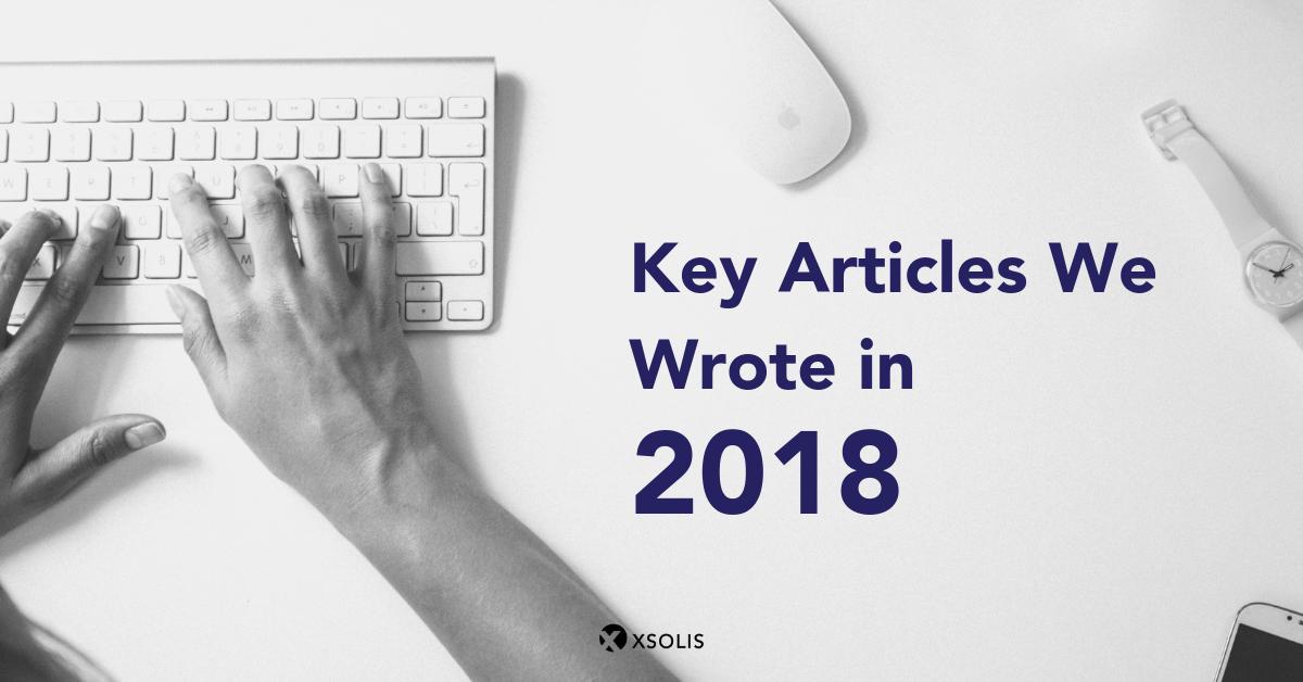 Key Articles 2018_v2