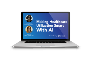 Making Healthcare Smart with Artificial Intelligence (Beckers)