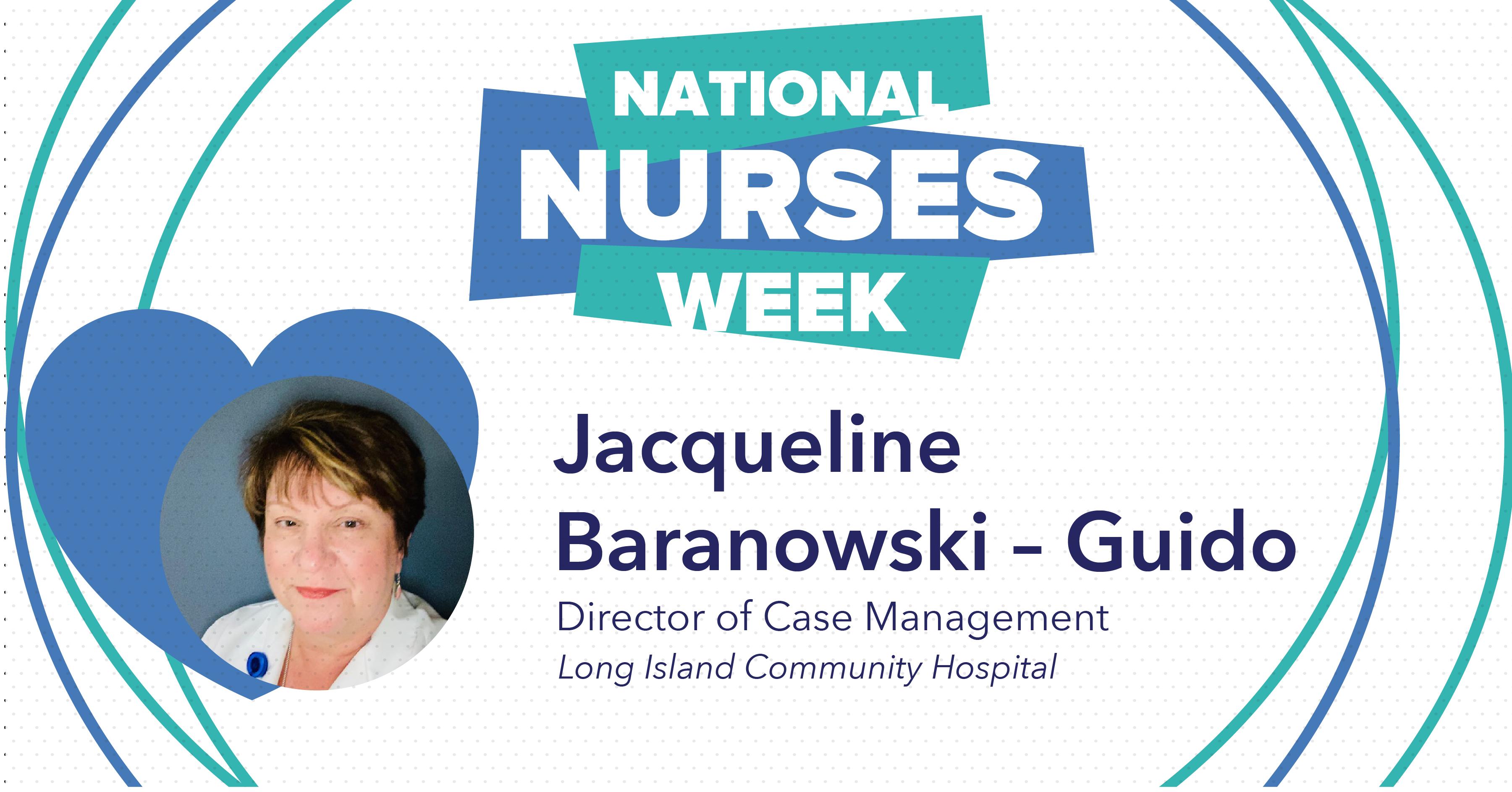 Nurses Week 2020: Heroes of NY and Beyond