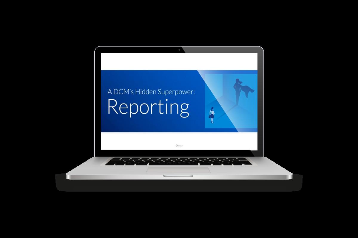Reporting-Webinar-Graphic_072121
