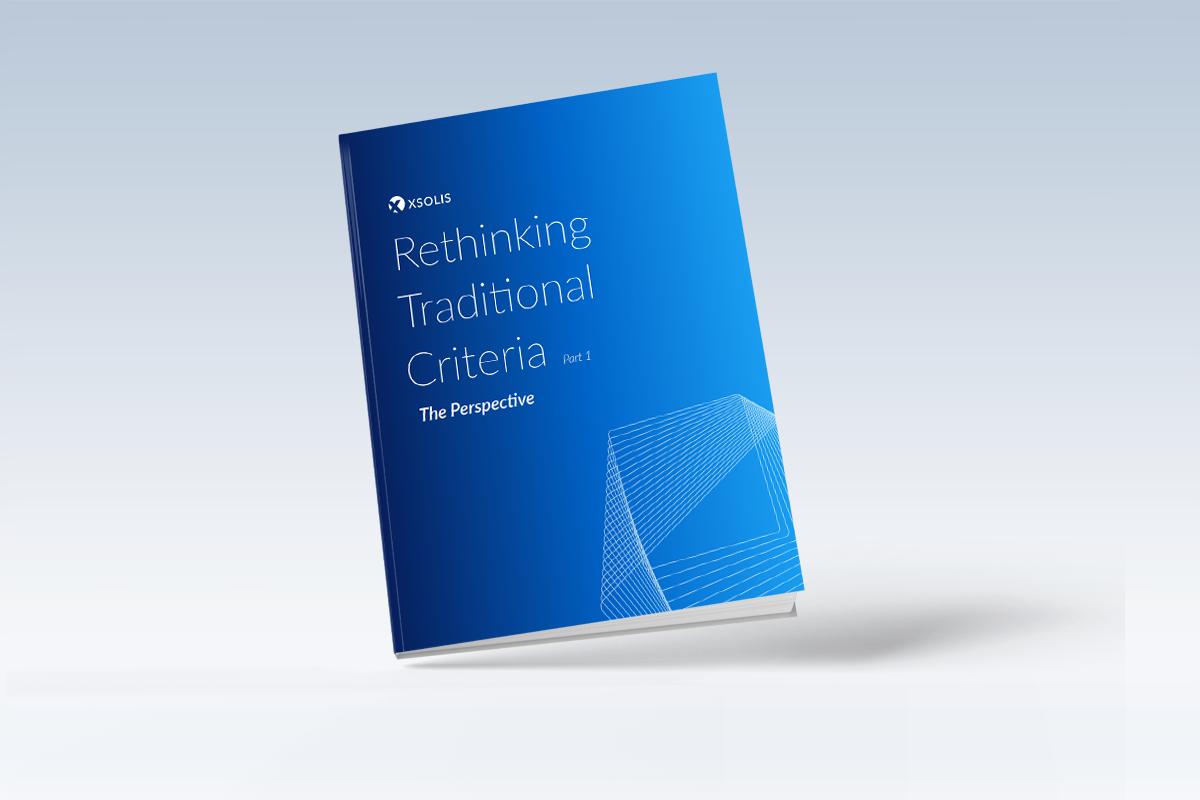 Rethinking-Traditional-Critera-pt1