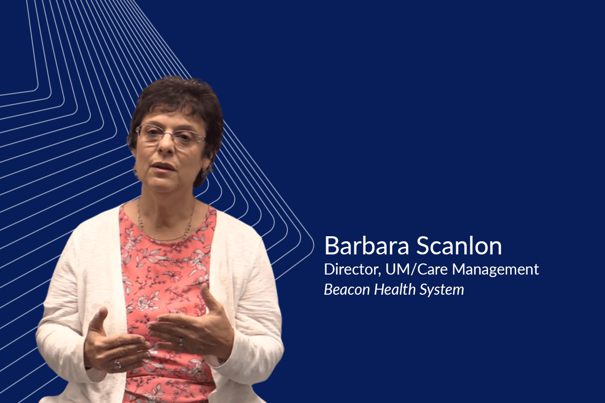 Barb-Scanlon-Beacon-Health-testimonial-video-image-web only