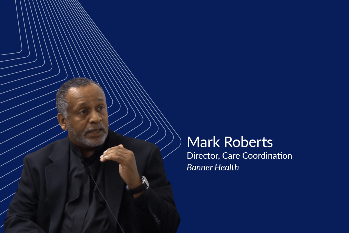 Mark-Roberts-Banner-Health-Testimonial-video-image-web only