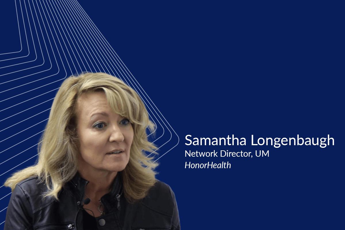 Sam-longenbaugh-honorhealth-testimonial-video-image-web only