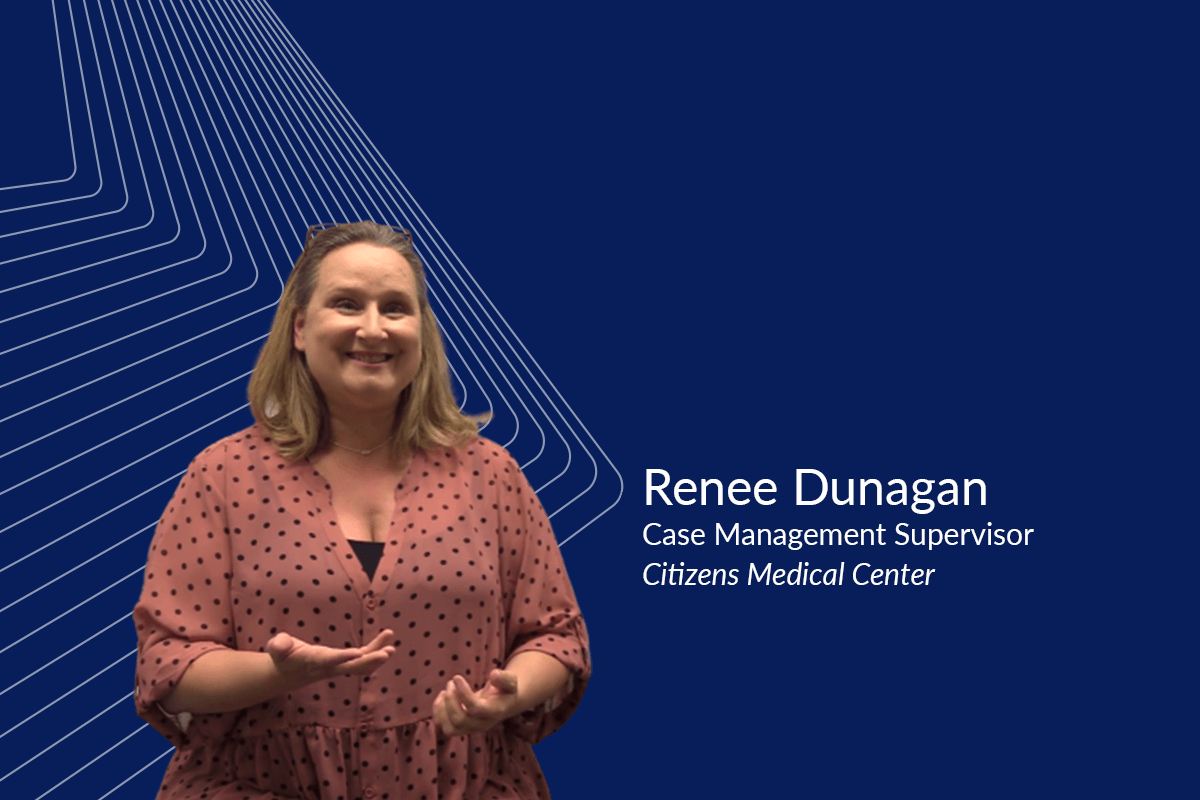 renee-dunagan-citizens-testimonial-video-image-web only