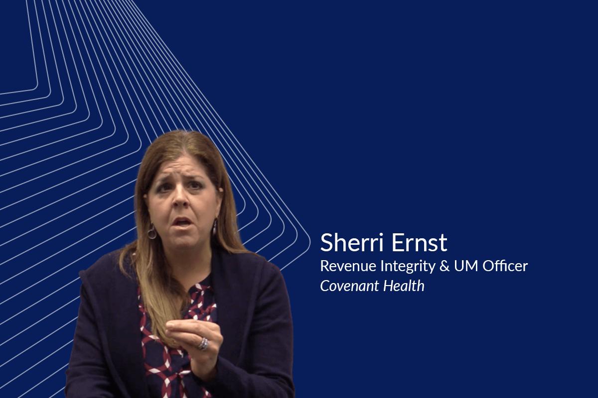 sherri-ernst-covenant-testimonial-video-image-web only
