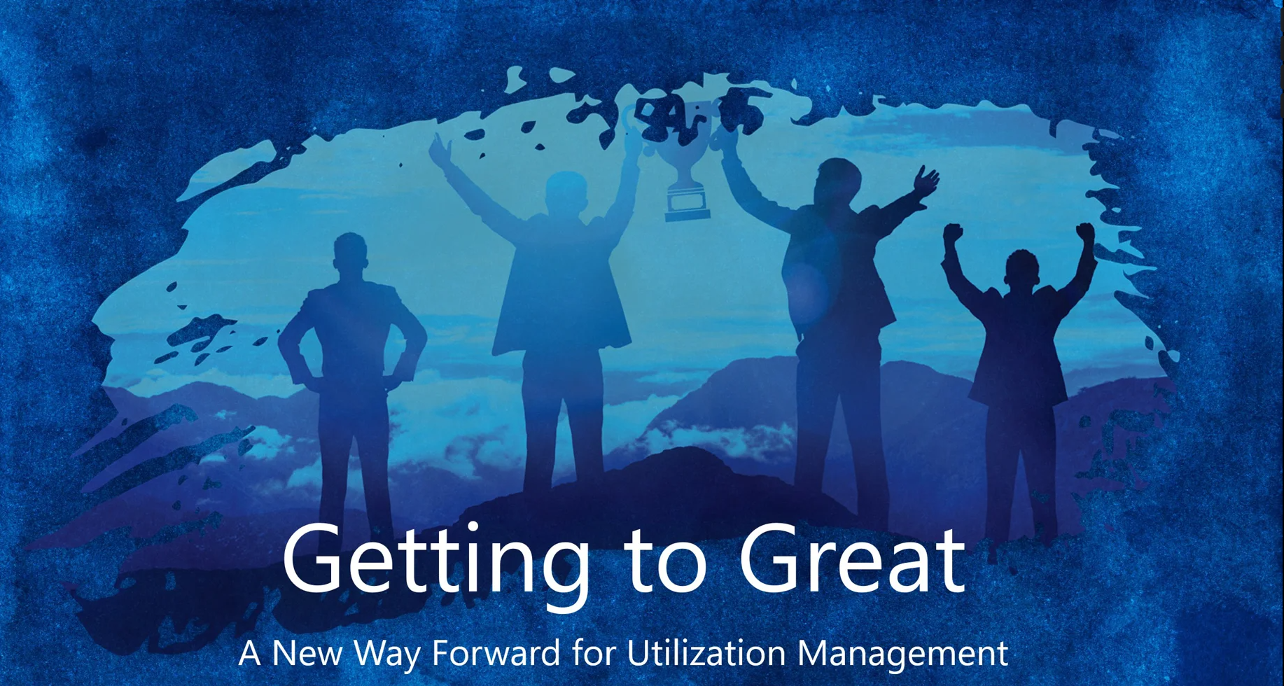 Getting from Yes to Great: PuttingXSOLISinto Action