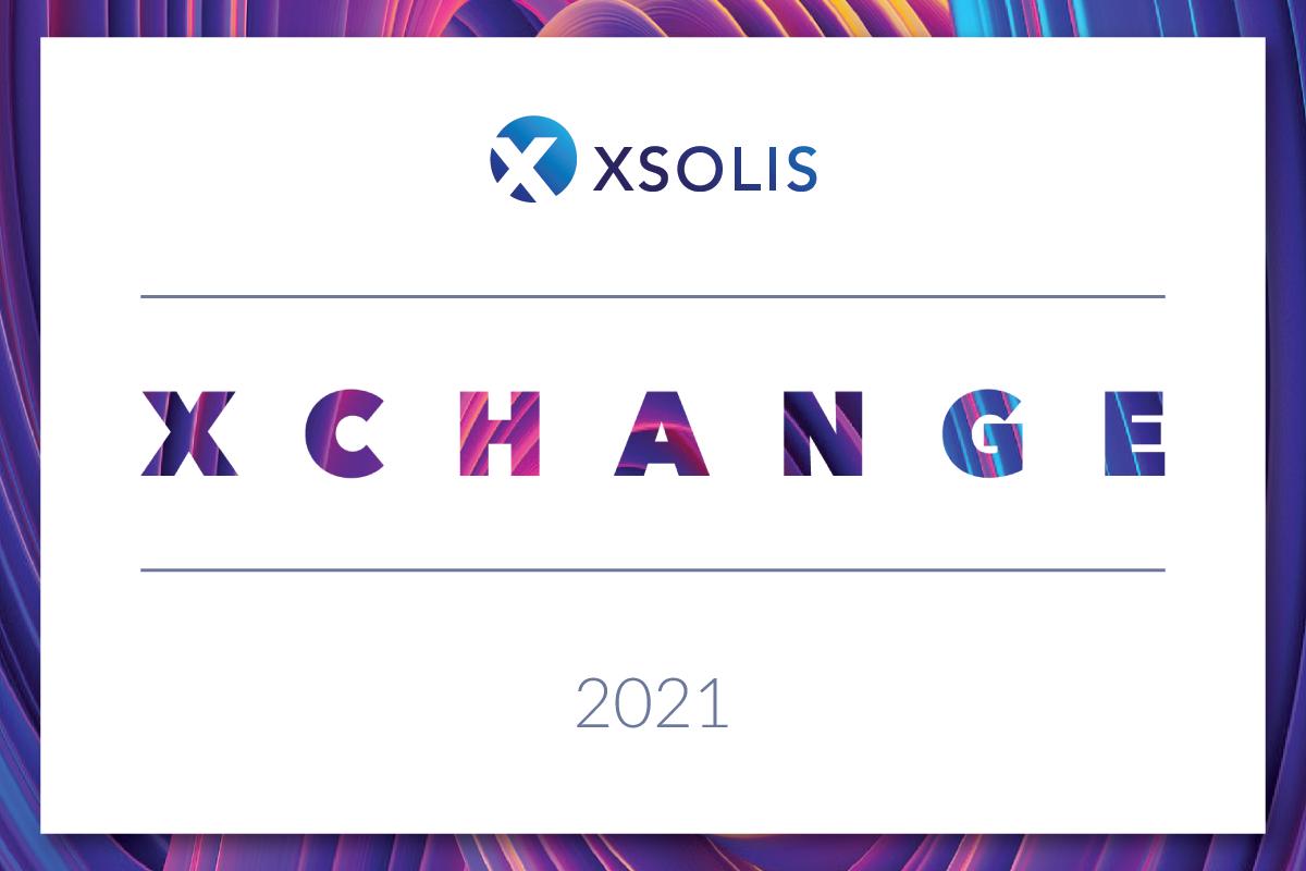 XCHANGE-Content-Card-Image