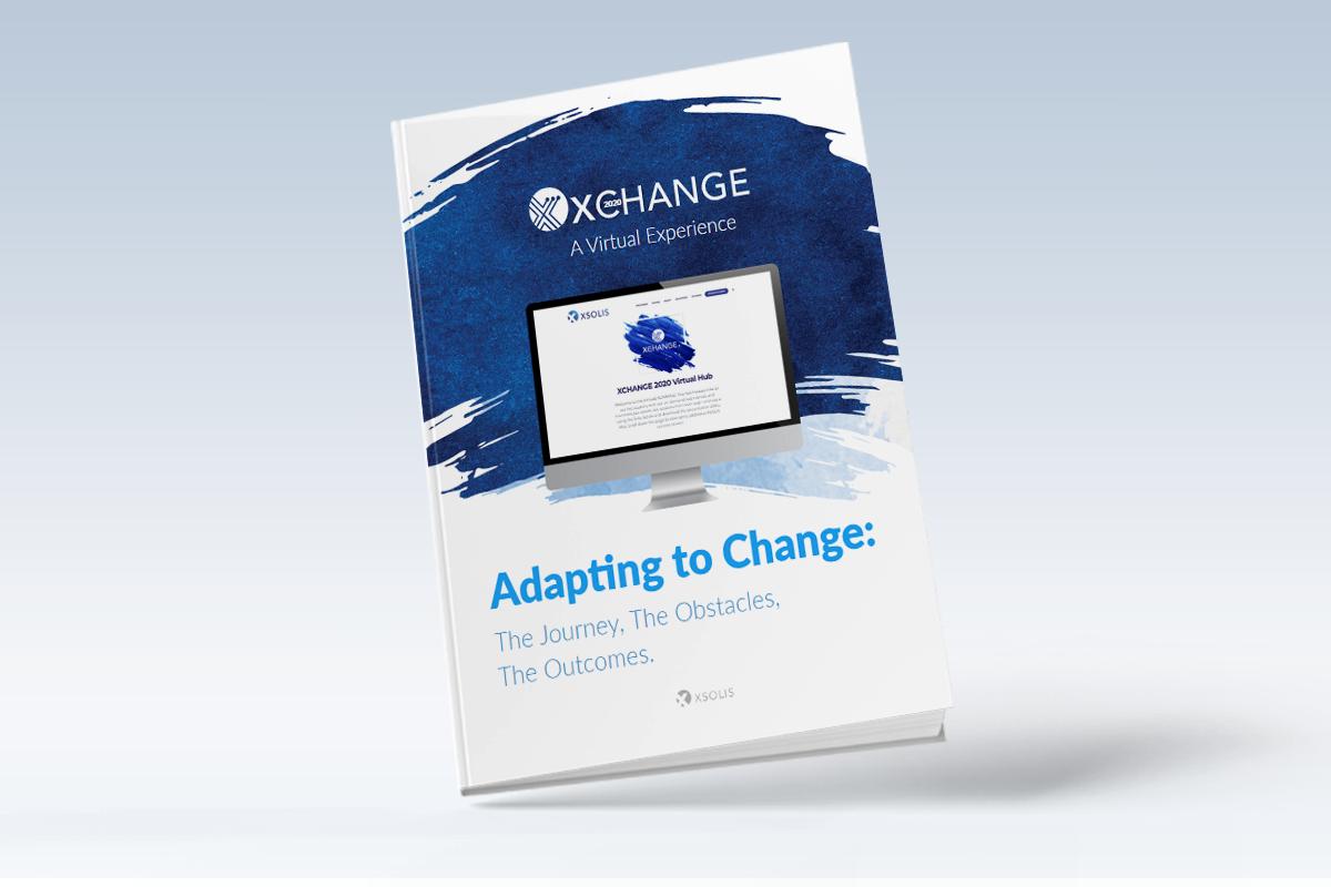 XCHANGE2020-WP-Graphic